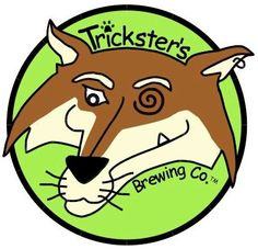 Trickster's Brewing Co. We are a new production brewery in Coeur d'Alene, Idaho. We are excited to bring bottles of great beers back to the  We will be serving four beers year round being a Blonde Ale, Brown Ale, an India Pale Ale, and an Amber Ale. We will also have seasonal offerings that will be offered with the changing seasons being Summer, Fall, Winter, and Spring. Hours 11:00AM-7:00PM Mon-S...See More