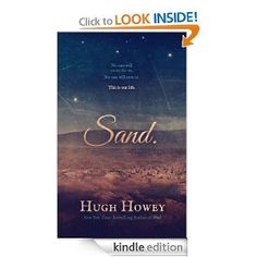 Just bought- Amazon.com: Sand Omnibus eBook: Hugh Howey: Kindle Store