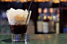 Top 10 des cocktails à base de vodka