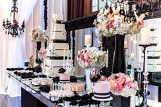 Planning and Coordination: Allure Events Atelier Design and Florals: Celios Design Furniture and Design: Revelry Event Design Food, Beverage and Venue: Vibiana and Chef Neal Fraser Vintage Tabletop: Fancy Tables Photography: Katie Beverley Photo