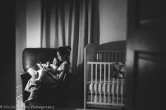 P52: Week 7   Motherhood
