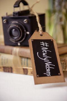 Kelsey and Cameron Wedding. © HALFTONE studios www.halftonestudios.com