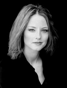 Jodie Foster   More slowly falling into sight  and showering into stippled faces,  darkening, condensing all his light;  in spite of all the dreaming  squandered upon him with that look,  suffers our uses and abuses,  sinks through the drift of bodies,  sinks through the drift of vlasses  to evening to the beggar in the park  who, weary, without lamp or book     prepares stupendous studies:     the fiery event     of every day in endless     endless assent. (Elizabeth BIshop...)