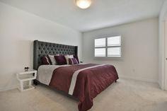 Mirjana Wheeler-Royal LePage Real Estate Services Ltd., Brokerage real estate agent homes, houses for sale in Oakville, Ontario Mls Real Estate, Real Estate Services, Real Estate Information, Estate Homes, Home Buying, Ontario, Property For Sale, Home Improvement, Bed