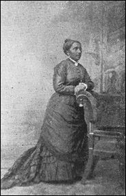 101 years before Rosa Parks and Claudette Colvin, an African American woman named Elizabeth Jennings refused to be removed from a New York City trolley. Her case in the Brooklyn Circuit Court led to the desegregation of all NYC trolley lines. Her attorney? Future president Chester A. Arthur