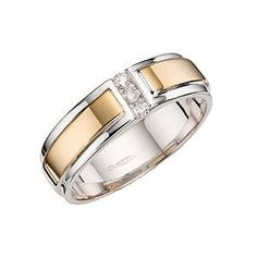Low Cost Mens Wedding Rings - When choosing your wedding bands you should consider consulting with your husband. The both of you will have to choose your top three favorites and th. Wedding Bands For Him, Matching Wedding Bands, Wedding Men, Wedding Finger, Art Deco Wedding Rings, Art Deco Ring, How To Wear Rings, Groom Ring, One Ring