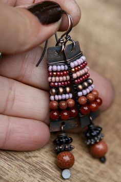 Lucita — камни и фурнитура для бижутерии