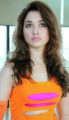 Tamanna Bhatia, a Tamil heroine, is a very beautiful film, her appearance is very beautiful. South Indian Actress Hot, Indian Bollywood Actress, Bollywood Actress Hot Photos, Indian Actress Hot Pics, Bollywood Girls, Beautiful Bollywood Actress, Most Beautiful Indian Actress, Beautiful Actresses, Bollywood Bikini