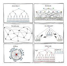 14 Best Non-profit organizational structures images