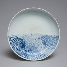 Bai Ming, 'Lines Flow to Mountain', 2016