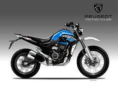 Motorcycle Design, Peugeot, Bike, Vehicles, Vintage, Bicycle, Bicycles, Car, Vintage Comics