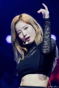 Twice Dahyun Music Bank Kong Extended Play, Nayeon, South Korean Girls, Korean Girl Groups, Twice Jyp, Kpop Girl Bands, Twice Dahyun, Kpop Outfits, Dance The Night Away