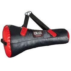 martial arts - mma - boxing gear Ringside Battering Ram Bag,