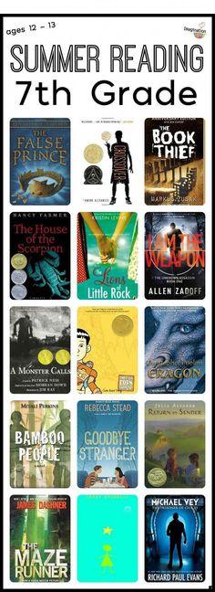 41 Best reecey images | Kid books, School, Book lists