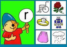 Veel leuke ideeën op deze pagina!!! juf Ingrid groep 1/2 ingridheersink.yurls.net