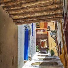 Tzia⭐Kea #loves_greece_ #greecelover_gr #travel_greece #kings_greece #igers_greece #ilovegreece #exquisite_greece #feelgreece #greek_panorama #welovegreece_ #urban_greece #thegreeceguide #heavenly_shotz #athensvoice #super_greece #wonderfulgreece #travel_drops #great_captures_greece #perfect_greece