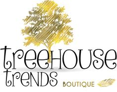 Treehouse Trends is a boutique for your little ones. Specializing in unique clothing and accessories for babies and children.