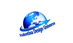I started my TV show series under my label: Valentina Design Universe.   Show will include #InteriorDesign, #Fashion, #Entertainment, #Art, #Food #Travel and everything needed to create an harmonious life. #ValentinaDesignUniverse