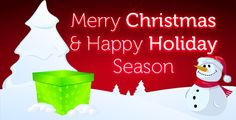 DOWNLOAD :: https://sourcecodes.pro/article-itmid-1003464211i.html ... Happy Holiday Season ...  animation, banners, blue, christmas, creative, gift, holiday, red, santa, season, snow, snowman, text, tree, vector  ... Templates, Textures, Stock Photography, Creative Design, Infographics, Vectors, Print, Webdesign, Web Elements, Graphics, Wordpress Themes, eCommerce ... DOWNLOAD :: https://sourcecodes.pro/article-itmid-1003464211i.html