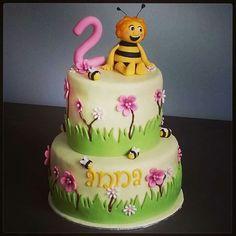 My Little Mans Birthday Cake Didi Amp B Baileys 1st