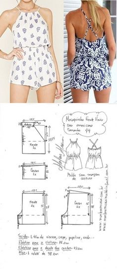 Awesome 50 sewing hacks projects are offered on our internet site. Have a look and you wont be sorry you Awesome 50 sewing hacks projects are offered on our internet site. Have a look and you wont be sorry you did. Dress Sewing Patterns, Sewing Patterns Free, Clothing Patterns, Fashion Sewing, Diy Fashion, Sewing Clothes, Clothing Items, Sewing Hacks, Sewing Tutorials