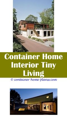 Home disposal of sharps containers.Shipping container homes detroit on unique homes, old homes, ranch homes, townhouse homes, awnings for homes, multi-family homes, mega homes, prefabricated homes, colorado homes, rv homes, metal homes, miniature homes, prefab homes, stilt homes, movable homes, portable homes, trailer homes, vacation homes, victorian homes, brick homes,