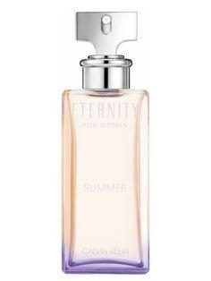 Calvin Klein Parfum лучшие изображения 104 в 2019 г Calvin