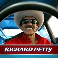 """Retweet to wish """"The King"""" a Happy 78th Birthday!"""