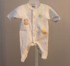 f59315cc7ec4 895 best Children s Clothes images on Pinterest