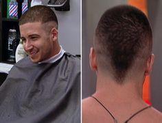 barber cuts jersey shore