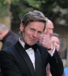 photo by ©_kt. Endeavour Morse, Shaun Evans, Good People, Amazing People, British Men, Murder Mysteries, New Love, Detective, Actors