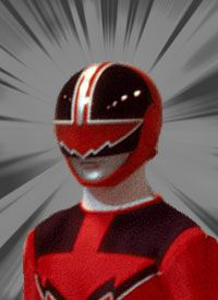 1000+ images about Power Rangers TimeForce on Pinterest ...