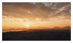 #fénix #contemplation #inspiration #nature #cabodepalos #landscape #contemplación #vsco #sunrise