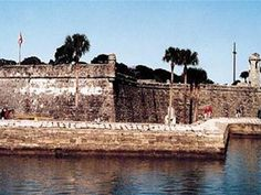 The St. Augustine Scenic Cruise by Gray Line Orlando Tours takes you on a breathtaking ride through historic sites and landmarks of the oldest city in the United States Tour Tickets, Old City, Historical Sites, Orlando, Cruise, United States, Tours, Gray, Orlando Florida