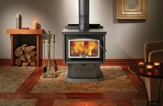 EPA Wood-stove Proposal Prompt Rural Backlash Posted by Joe For America on Feb 23, 2014 in