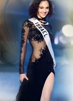 Gal Gadot as Miss Israel 2004 Most Beautiful Faces, Beautiful Celebrities, Beautiful Ladies, Hollywood Actresses, Actors & Actresses, Gal Gardot, Gal Gadot Wonder Woman, Mannequins, Woman Crush