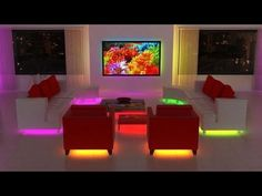 119 LeD Design IdEaS
