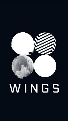 [Phone Wallpaper] ❤ 방탄소년단 (BTS) WINGS Short Film #6 MAMA #BTS #방탄소년단