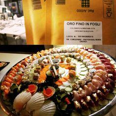 old emotion  #Apulian #wedding #matrimoni#matrimonio #villacarafa #salaricevimenti  #picoftheday #love  #location #sushi #luxurylife #luxury Cobb Salad, Sushi, Menu, Food, Lab, Menu Board Design, Eten, Meals, Menu Cards
