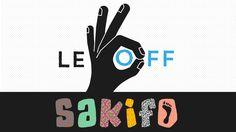 Sakifo le off 2016