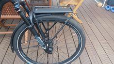 Transprotin delantero Sherpa Front Old Men, Man, Bicycle, Vehicles, Montages, Pictures, Bike, Bicycle Kick, Bicycles