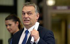 Intő figyelmeztetés: A világ legnagyobb ügyvédi közössége kőkemény kritikát írt, hogy az Orbáni politika aláássa a jogrendszert Tie, Fashion, Fashion Styles, Ties, Fashion Illustrations, Trendy Fashion, Moda