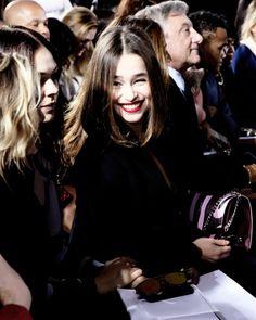 #Emilia #Clarke