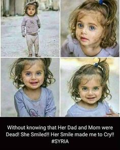 she is so cute and beatiful Plz god save her🤲🙇♂️🙇♀️ Wow Facts, Weird Facts, Deep Words, True Words, Fact Quotes, Life Quotes, Status Quotes, Real Life Heros, Heart Touching Story