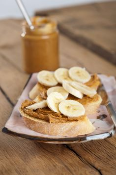 5 foods to build leg strength and improve your cycling | www.designerclothingfans.com