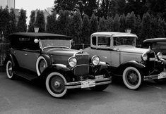 auto d'epoca   Un mercato di successo: la compravendita delle auto d'epoca usate