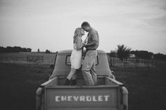 Would love as an engagement picture!