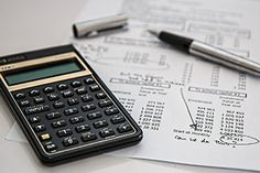 Tax Deductions and Credits for People with Disabilities and Their Families - Mortgage Repayment Calculator - Ideas of Selling Home By Owner - Tax Deductions and Credits for People with Disabilities and Their Families Life Insurance Uk, Health Insurance, Insurance Companies, Car Insurance, Balance General, Saving For Retirement, Retirement Savings, Early Retirement, Retirement Planning