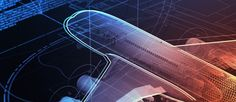 Why The Aviation Industry Needs to Hurry Up With IoT Implementation