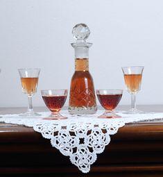 Καλώς Ήρθατε στις Κρητικές Γεύσεις | Παραδοσιακή Κρητική κουζίνα | Κρητικές συνταγές | Παραδοσιακές συνταγές | Γεύσεις από Κρήτη | Food Blogger Κρήτη | - www.kritikes-geuseis.gr Champagne, Tableware, Dinnerware, Tablewares, Dishes, Place Settings